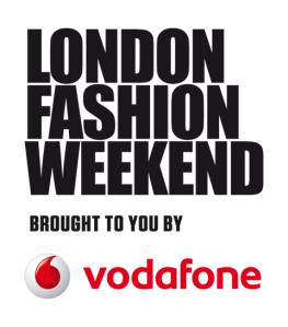 ldn fashion weekend