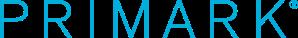 Primark_logo.svg